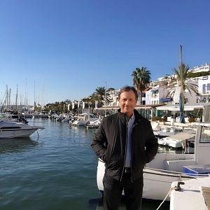 El Director Ejecutivo del Port de Sitges-Aiguadolç elegido nuevo Presidente de la Asociación Catalana de Puertos Deportivos y Turísticos