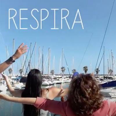 La Generalitat de Cataluña rueda el nuevo spot promocional en el Port de Sitges