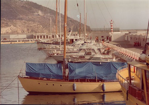 Port 29
