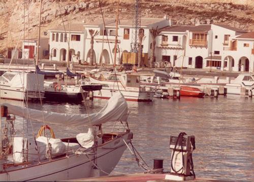 Port 33