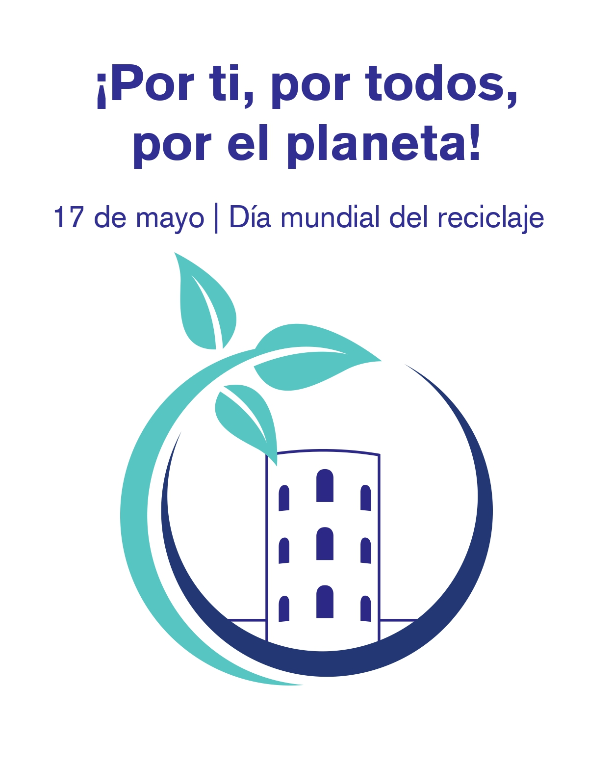 El Port de Sitges preserva el medio ambiente